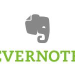 evernote(エバーノート)を活用できると便利だと思うのは僕だけでは無いはずだ