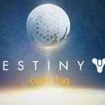 PS4 Destiny(デスティニー)なんちゃってゲーマーレビュー